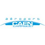 Aéroport de Caen Normandie