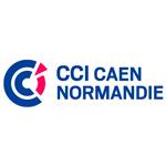 CCI de Caen Normandie
