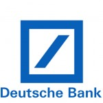 Deutsche-bank France