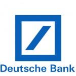 Deutsche-bank France