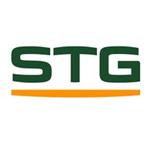 STG logisitique