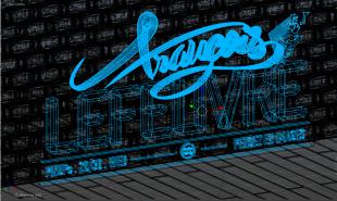 lefeuvre-francois-logo-3d-capture-logiciel-caen-normandie