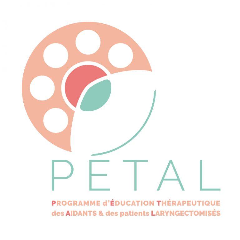 Logo-médical-petal-lefeuvre-francois-normandie-caen