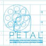 Logo-médical-petal-ratio-3-couleurs-ex2