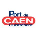 Port de Caen